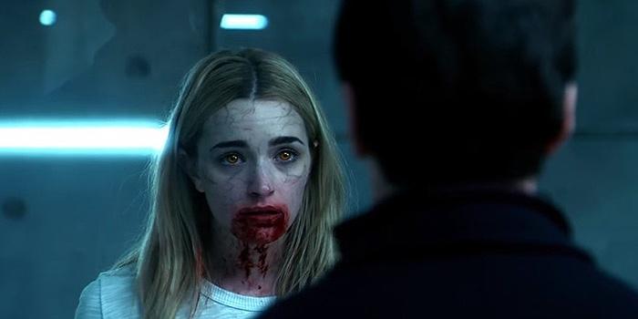 Critique The Passage saison 1 épisode 1 : l'armée des 12 vampires…