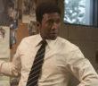 Critique True Detective saison 3 épisodes 1 & 2 : retour aux sources !