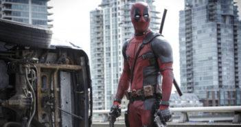 Deadpool 3: Ryan Reynolds évoque un film totalement différent