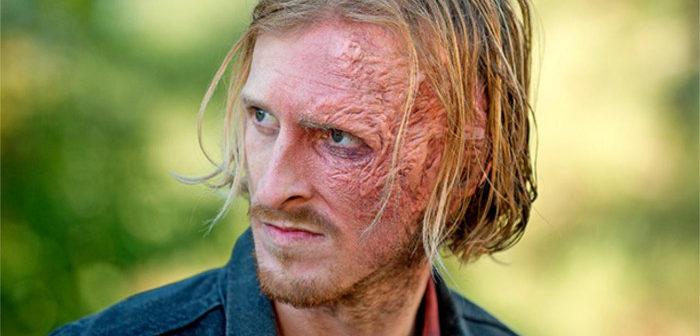 Fear & The Walking Dead: un nouveau crossover en préparation