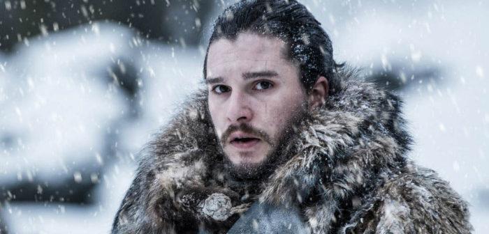 Game of Thrones: le prequel affiche son casting