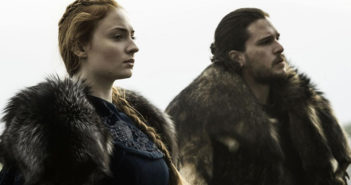 Game of Thrones saison 8, Watchmen… HBO tease sa saison 2019 !