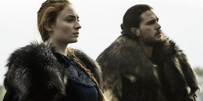 Game of Thrones saison 8, Watchmen… HBO tease sa saison 2019 !