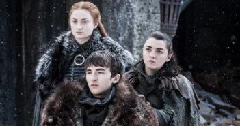 Game of Thrones: une bande-annonce et une date officielle
