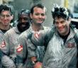 Ghostbusters: un nouveau film par le papa de Juno!