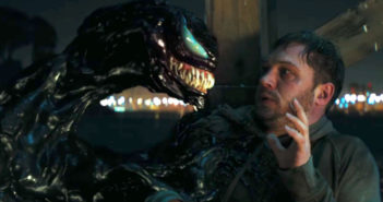 Honest Trailer se paye Venom… Et c'est bon!