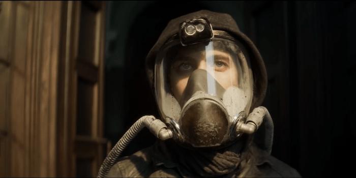 Critique IO : pour la science-fiction on repassera