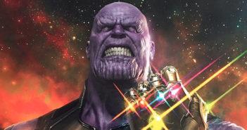 Les bandes annonces de Avengers Endgame ne spoileront pas le film !