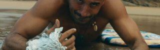 """Critique Solo (Netflix) : Comme dirait Han """"Y'a pas de quoi s'exciter"""""""