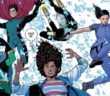 Marvel développerait un film Young Avengers (pour la phase 4)