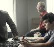 Netflix attaqué pour Black Mirror : Bandersnatch !