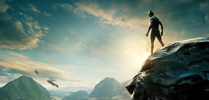 Nominations Oscars 2019 : Black Panther s'infiltre avec succès !