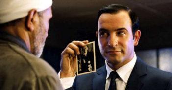 OSS 117 3: Jean Dujardin tease une date de tournage