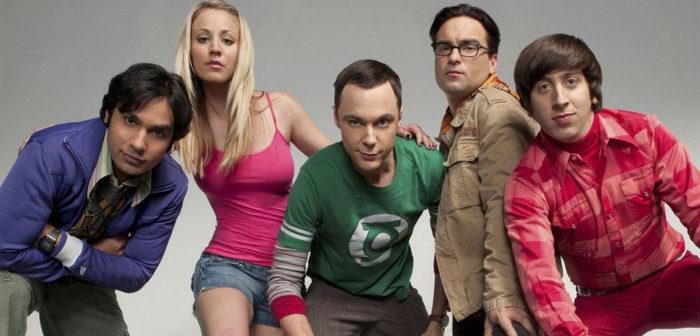 The Big Bang Theory: un acteur du Seigneur des Anneaux au casting
