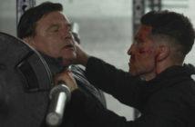 Critique The Punisher saison 2 : Franck Castle, homme au grand coeur, mais toujours aussi énervé