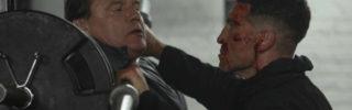 Critique The Punisher saison 2 : Frank Castle, homme au grand coeur, mais toujours aussi énervé