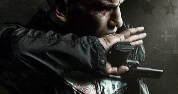 The Punisher saison 2 : une dernière bande-annonce explosive !