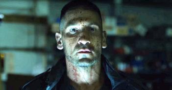 The Punisher: un teaser nerveux pour la saison 2