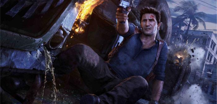 Uncharted change une nouvelle fois de réalisateur