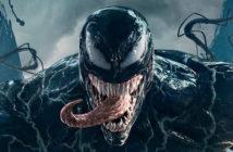 Venom 2 est confirmé avec la même équipe !