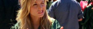 Veronica Mars retrouvera un vieux copain dans la saison 4!