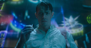 Altered Carbon : un teaser pour la saison 2