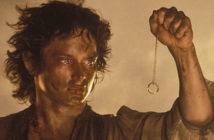 Amazon tease sa série Seigneur des Anneaux !
