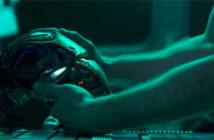 Avengers Engame: les super-héros ne renoncent pas dans un court teaser