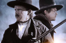 Billy The Kid : un trailer avec Dane DeHaan et Ethan Hawke !