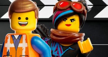 Critique La Grande Aventure LEGO 2, toujours aussi awesome