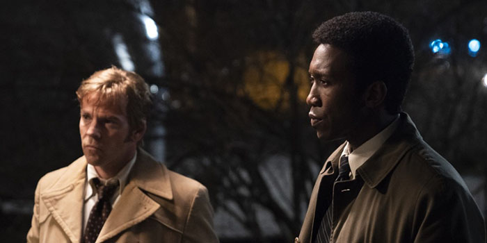 Critique True Detective saison 3 : humainement imparfaite