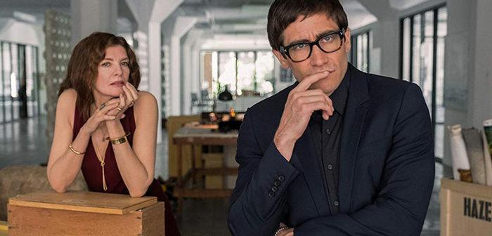 Critique Velvet Buzzsaw : un Jake Gyllenhaal à 99 francs…