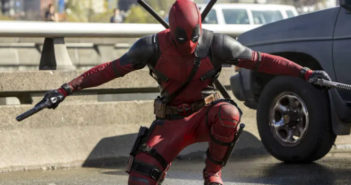 Deadpool 3 : Disney produira bien des films R-Rated