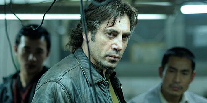 Javier Bardem négocie pour rejoindre le casting de Dune !
