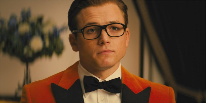 Kingsman – The Great Game : le film repoussé en 2020