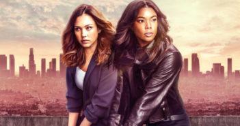 L.A. Finest: une date et un trailer pour le spin-off féminin de Bad Boys