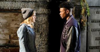 La saison 2 de Cloak and Dagger se dévoile dans une bande-annonce