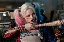 Le Suicide Squad de James Gunn se fera sans Harley Quinn!