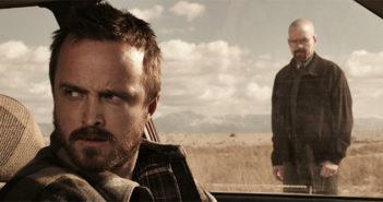 Le film Breaking Bad de Netflix sera centré sur Jesse !