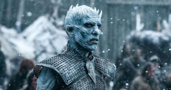 Le prequel de Game of Thrones se tournera cet été !