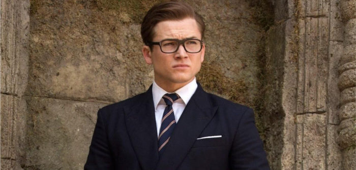 Le prequel de Kingsman engage un Kick Ass !