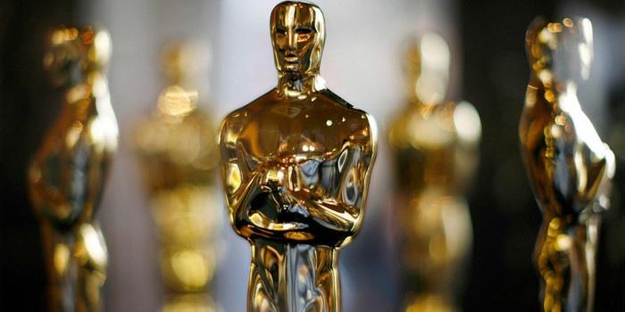 Oscars 2019: l'absence de 4 catégories provoque l'indignation générale!