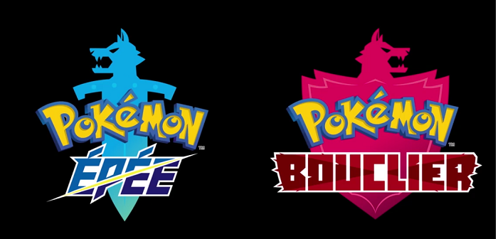 Pokemon Direct : tout ce qu'il faut retenir !
