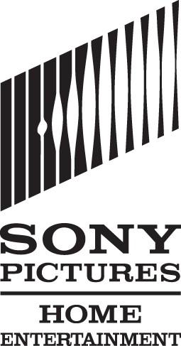 Sony SPHEblackwhitelogo