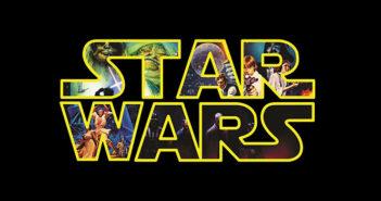 Star Wars : Topher Grace monte un maxi trailer de toute la franchise !