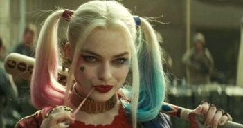 Suicide Squad 2: Harley Quinn sera-t-elle finalement de la partie?