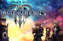 Test Kingdom Hearts III, une attente interminable... méritée ?