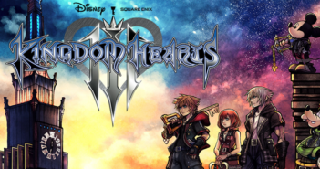 Test Kingdom Hearts III, une attente interminable... méritée ?