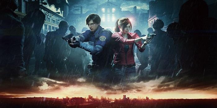 Test Resident Evil 2, le remake a t-il gardé tout son mordant ?