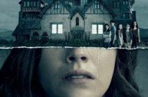 The Haunting of Hill House: un titre et un teaser pour la saison 2